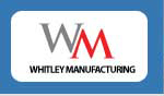 Whitley Manufacturing